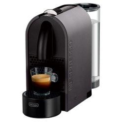 Macchina da caffè De Longhi - Nespresso umat gray
