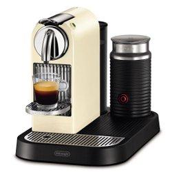 Macchina da caffè De Longhi - Nespresso citiz en266cwae
