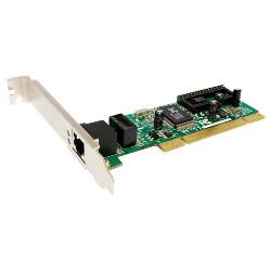 Adattatore di rete Edimax - EN-9235TX-32 Gigabit Ethernet PCI