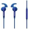 Auricolari con microfono Samsung - EG 920 Bluetooth Blu