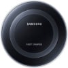 Chargeur Samsung - Samsung Wireless Charger...