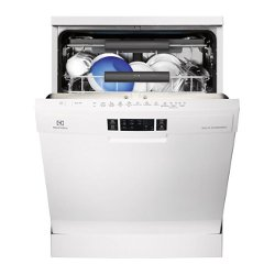 Lave-vaisselle Electrolux - Electrolux ESF7565ROW -...