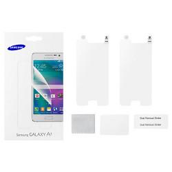 Protecteur d'écran Samsung - Protection d'écran - pour Galaxy A3