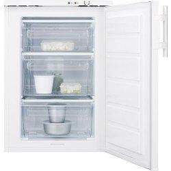 Congelatore Electrolux - EUT1105AW2