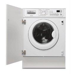 Lavatrice da incasso Electrolux - EWG127410W