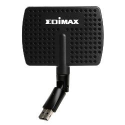Adattatore bluetooth Edimax - Ac600 wi-fi dual-band