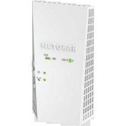 Range extender Netgear - Wifi range extender 2200mbps