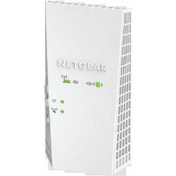 Range extender Netgear - Ex6400-100pes