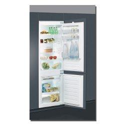 Réfrigérateur encastrable Réfrigérateur/congélateur