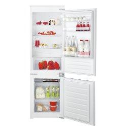 Réfrigérateur encastrable Réfrigérateur/congélateur - congélateur bas