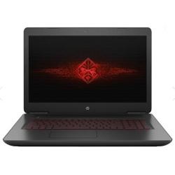 Notebook HP - Omen 17-w000nl