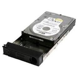 Hard disk interno Fujitsu - Hdd 2tb celvin nas