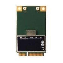 Adaptateur bluetooth Fujitsu LTE ready - Kit d'antenne - LTE - pour LIFEBOOK S935, U745