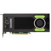 Scheda video Fujitsu - Nvidia quadro m4000 8192 mb [4 x dp