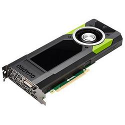 Foto Scheda video Nvidia quadro m5000 8gb Fujitsu