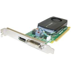 Scheda video Fujitsu - Nvidia quadro k420 2048 mb