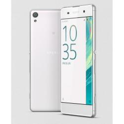 Smartphone Sony - Xperia XA White