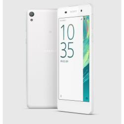 Smartphone Sony - Xperia e5