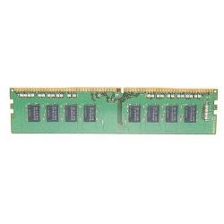 Memoria RAM Fujitsu - 16384 mb ddr4 ram a 2133 mhz