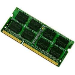 Memoria RAM Fujitsu - F3393-l4