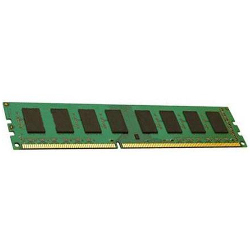 Memoria RAM Fujitsu - 16gb (1x16gb) 2rx4 l ddr3-1600 r