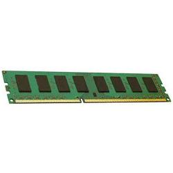 Barrette RAM Fujitsu - DDR4 - 8 Go - DIMM 288 broches - 2133 MHz / PC4-17000 - CL15 - 1.2 V - mémoire enregistré - ECC - pour PRIMERGY RX2530 M1, RX2540 M1, RX2560 M1, TX2560 M1