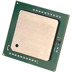 Processeur Intel Xeon E5-2620V4 - 2.1 GHz - 8 c½urs - 16 filetages - 20 Mo cache - sur site - pour PRIMERGY RX2510 M2, RX2530 M2