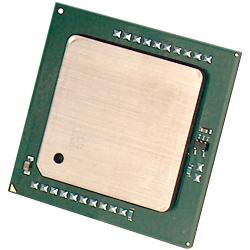 Processore Fujitsu - Xeon e5-2630v4 2.2 ghz 10core