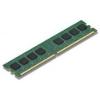 Barrette RAM Fujitsu - Fujitsu - DDR4 - 8 Go - DIMM...