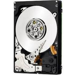 Hard disk interno Fujitsu - Hdd 1tb sata lff no hot plug