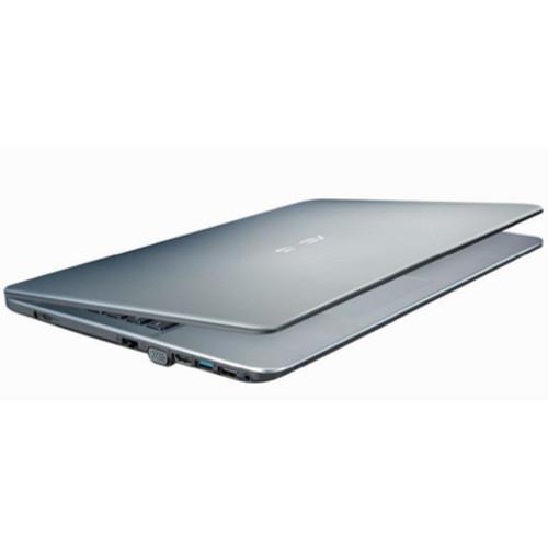 Asus - A9-9420 4GB 1TB DVDRW 15.6  R5 M430