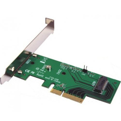 SSD Fujitsu - Ssd pcie3 800gb main 2.5  h-p ep