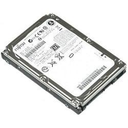 Disque dur interne Fujitsu enterprise - Disque dur - 1.2 To - �changeable � chaud - 2.5