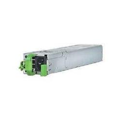 Alimentation PC Fujitsu - Alimentation - branchement à chaud / redondante (module enfichable) - 80 PLUS Platinum - 800 Watt - pour PRIMERGY RX2510 M2, RX2530 M1-L, RX2530 M2, RX2540 M1-L, RX2540 M2, TX2560 M1, TX2560 M2