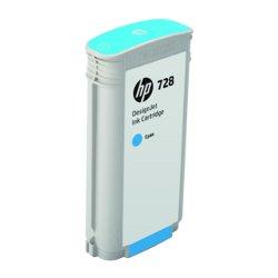 HP - 728