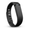 Smartwatch Fitbit - Flex Black