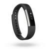 Smartwatch Fitbit - Alta Black S