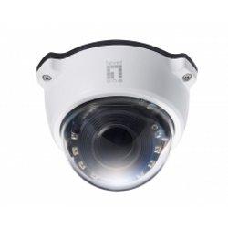 Telecamera per videosorveglianza Digital Data - Ptz dome nw camoutd.