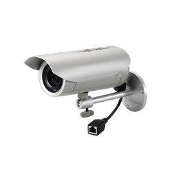 Foto Telecamera per videosorveglianza Fcs-5056 ntw camera Digital Data