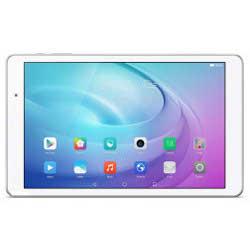 Tablet Mediapad t2 10.0 pro 4g white - huawei - monclick.it