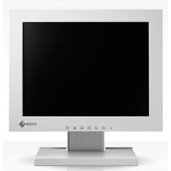 "Écran LED EIZO DuraVision - Écran LED - 12.1"" - 10 ms"