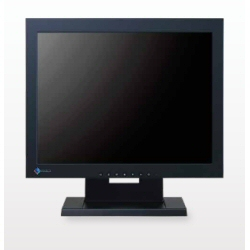 Monitor LED EIZO EUROPE GMBH - Duravision 15  industrial