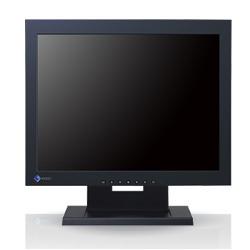 Monitor LED EIZO EUROPE GMBH - Duravision 15  industrial monitors