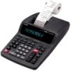 Calculatrice Casio - Casio FR-620TEC - Calculatrice...