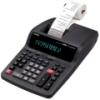 Calcolatrice Casio - Fr-620tec