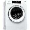 Lave-linge Whirlpool - Whirlpool FSCR80421 - Machine à...