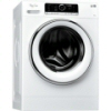 Lave-linge Whirlpool - Whirlpool FSCR80421 - Machine �...