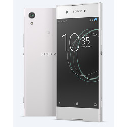 Smartphone Xperia XA1 Black - sony - monclick.it