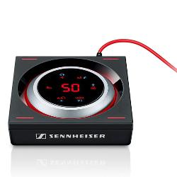 Cuffie Gaming Sennheiser - GSX 1000 Gaming Series