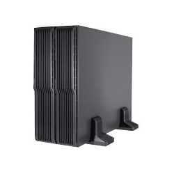 Batteria Emerson Network Power - Gxt4-240vbatte